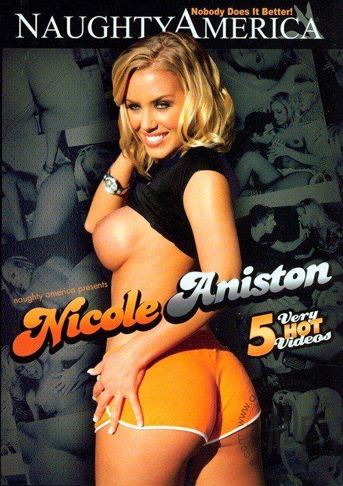 Aniston por nicole Free Nicole
