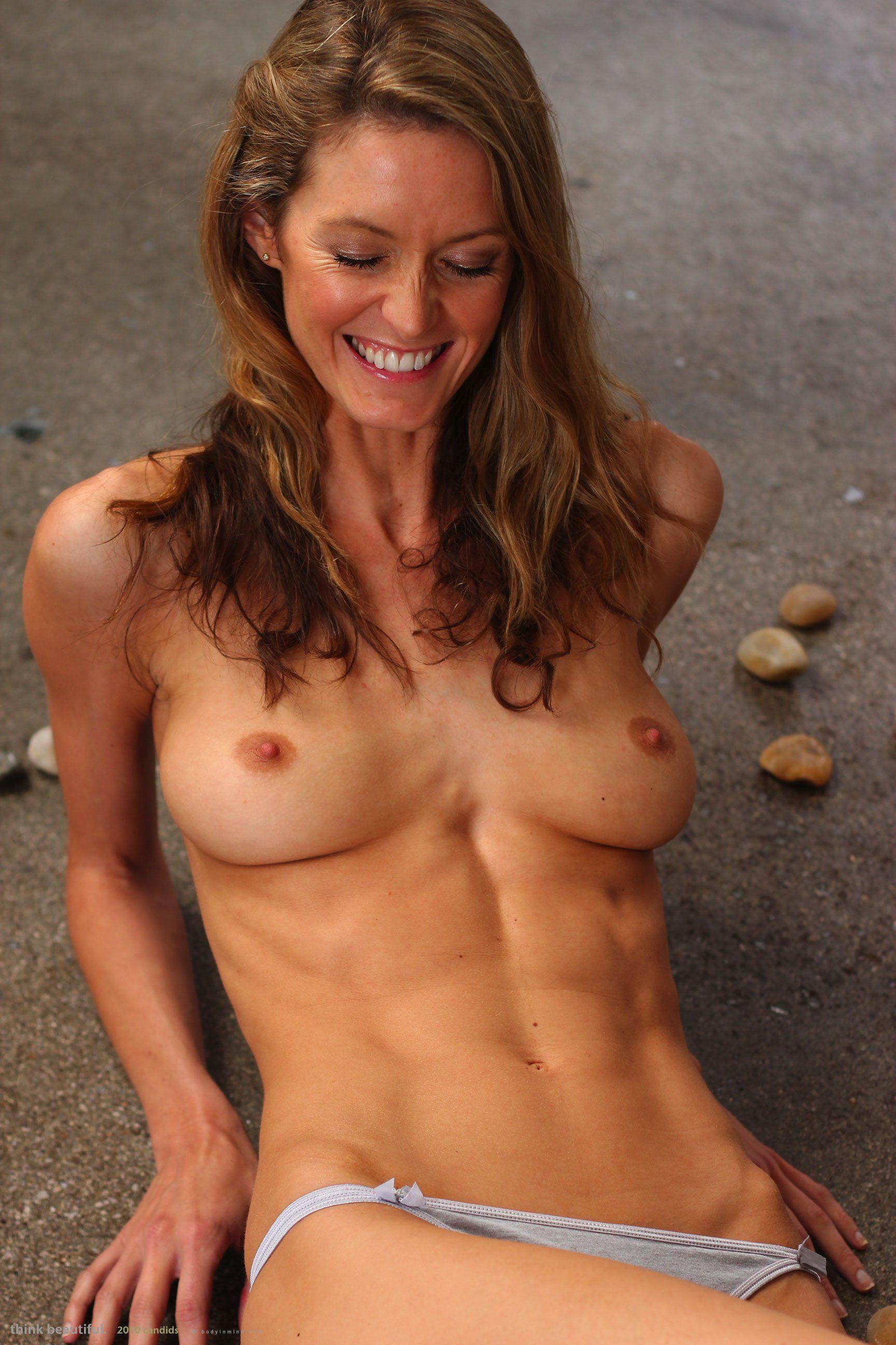 Flat stomach nude women Beautiful Nude Flat Stomach Women Trends Porno Free Gallery