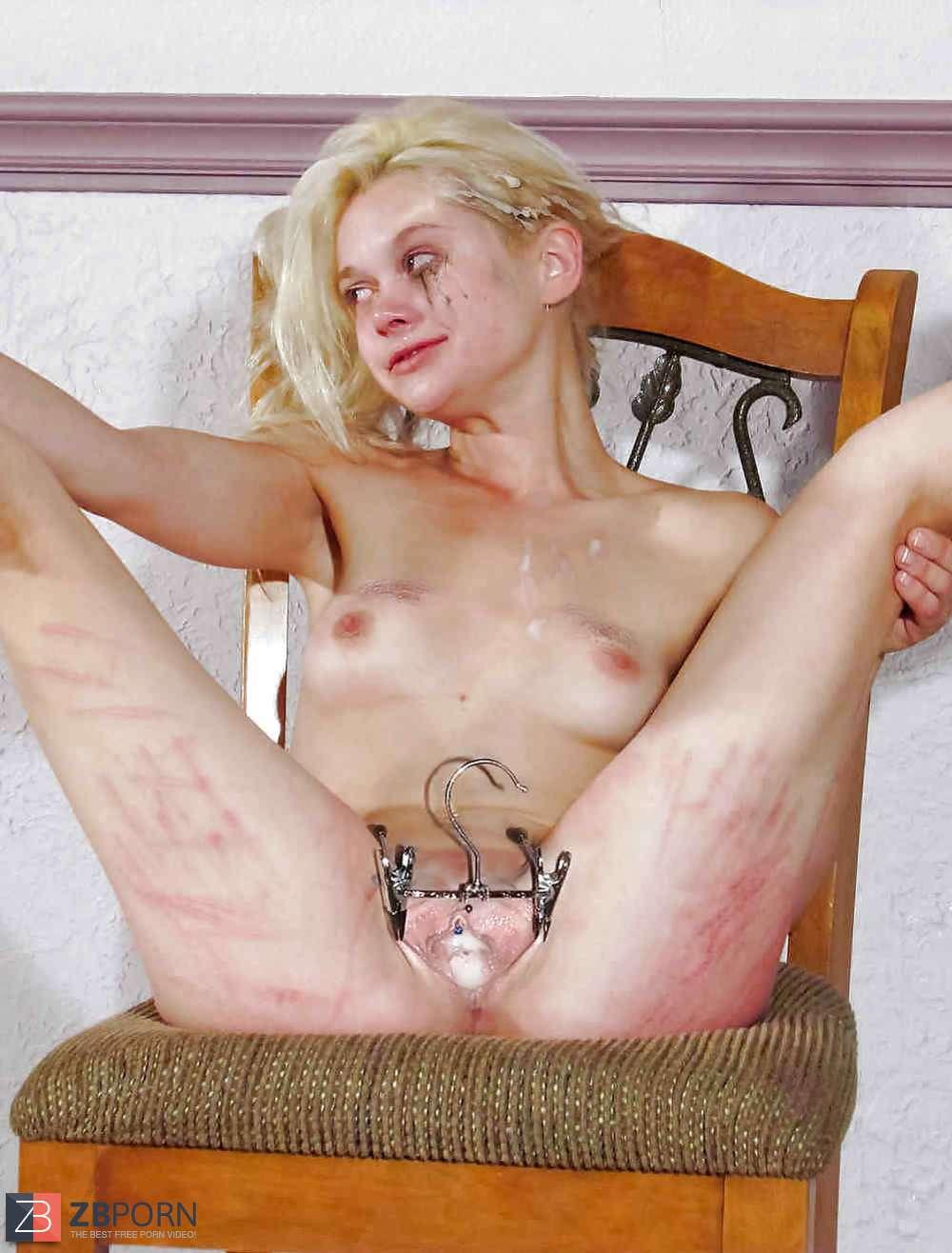 Cindy hope footjob