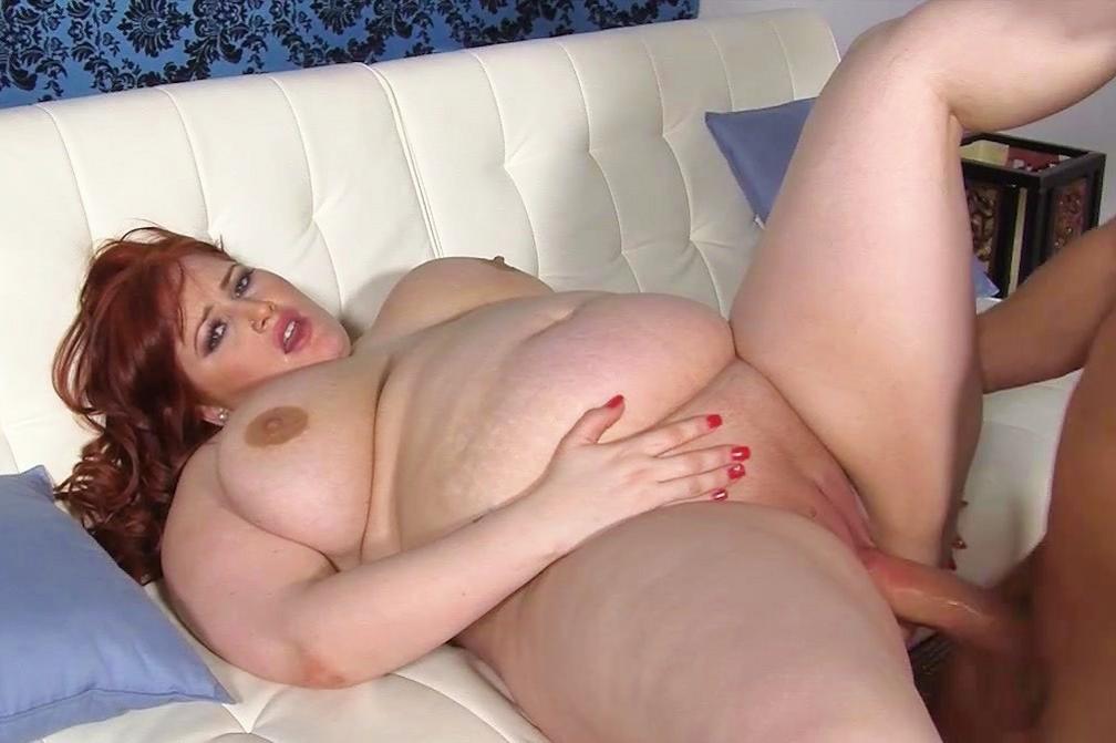 Older mom porn fat. Sex best pics site. Comments: 2