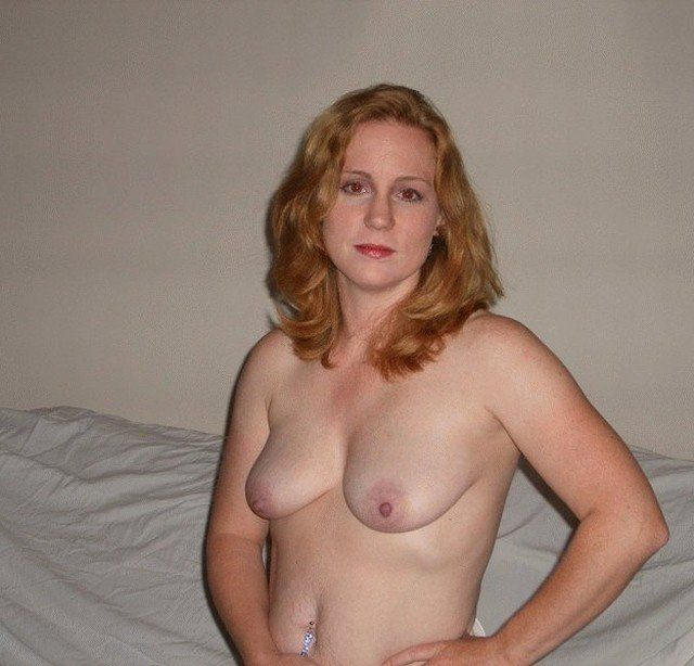 ZD reccomend Intitle index of mpg milf