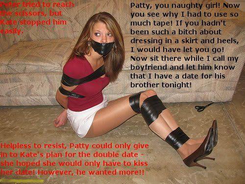 Girl next door booty
