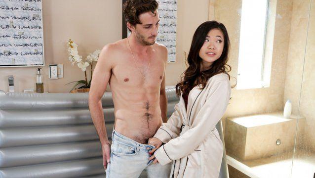 Reed reccomend Asian male massage melbourne