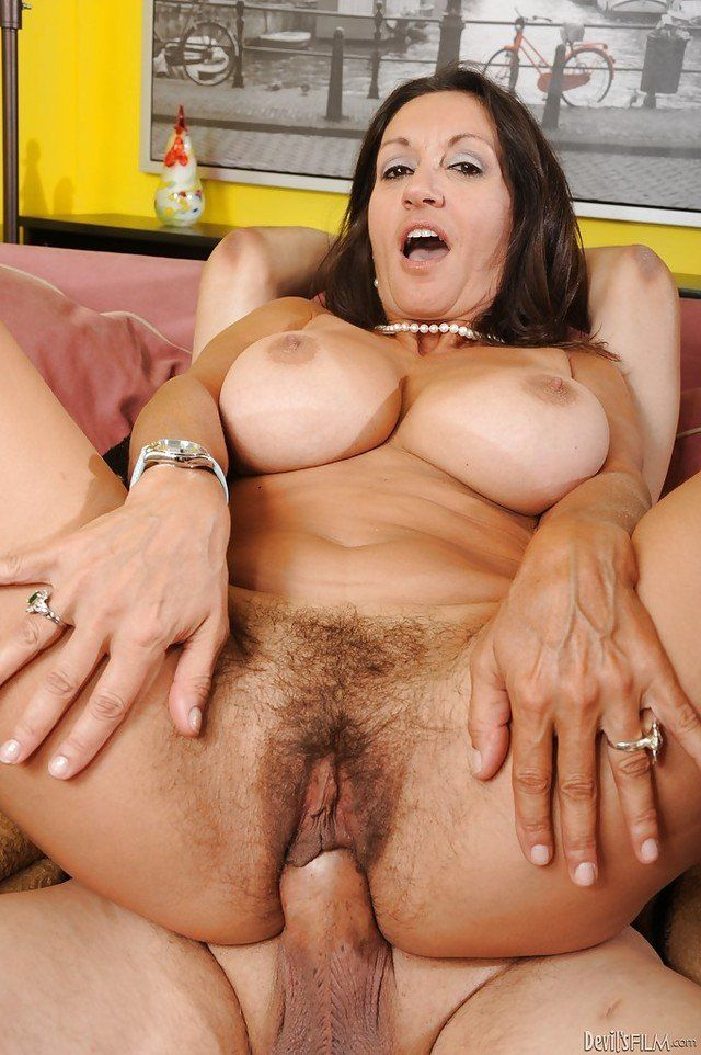 Mature pussy fuck big tits Big Boob Hairy Mature Pussy Xxx Top Rated Gallery Free