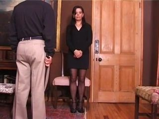 best of Fuck penis spanking suck black and