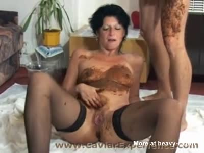 Kaviar Free Porn