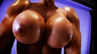 Brazil muscle big tits Brazilian Muscle Girl Top Compilations Free Comments 3
