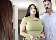 Arctic A. reccomend spanking black suck penis and fuck