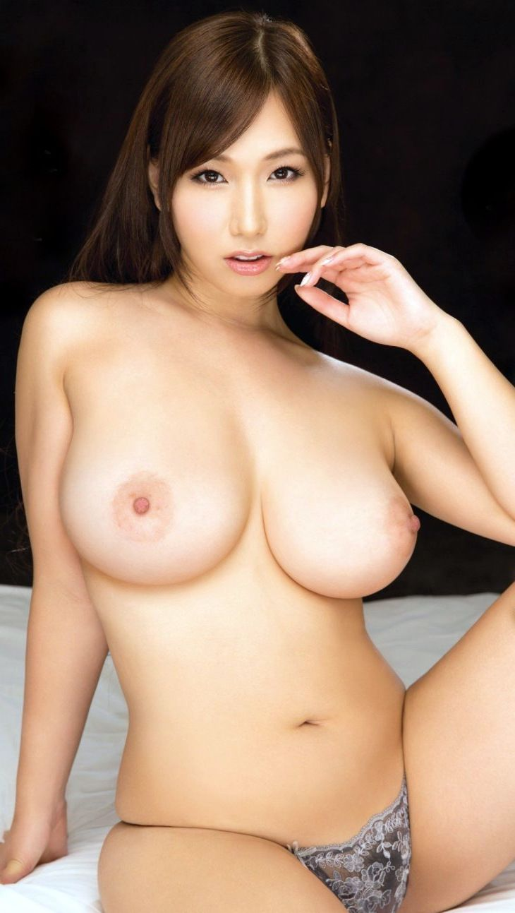 Girls with big boobs nude pics Hot Big Boobs Naked Porno Trends Image Free Site