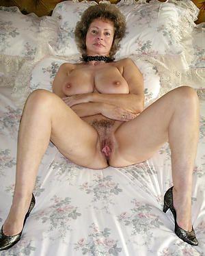 Sex gallery mature Best Mature