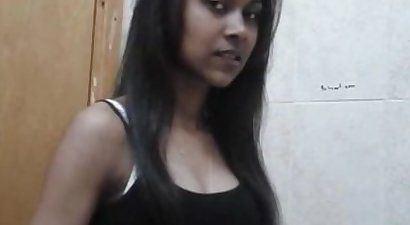 Chardonnay reccomend indian teen strip tease pic