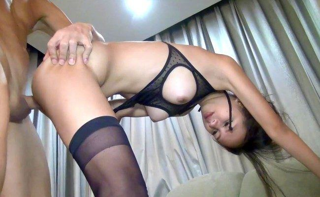 best of Hot line Asian