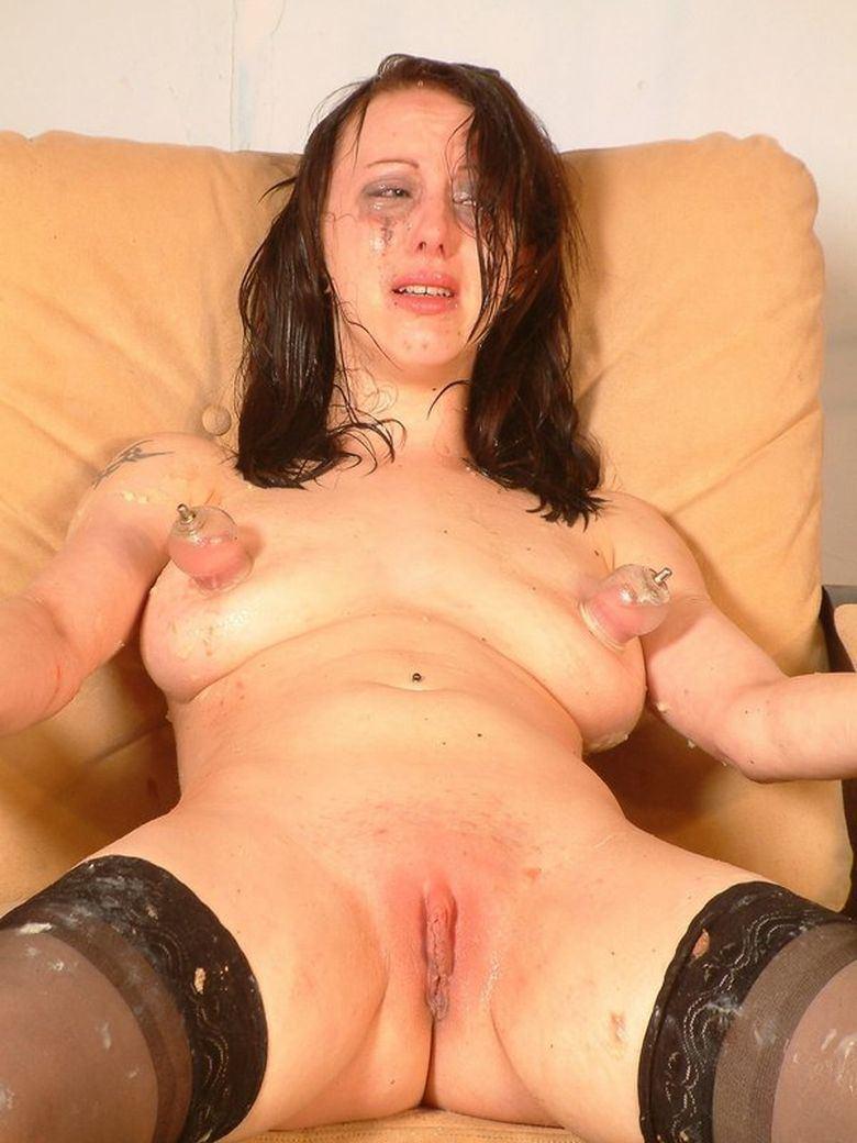 best of Porno bizarre Sexe