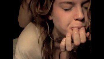 Diamond D. reccomend Teen girls puking during deepthroat
