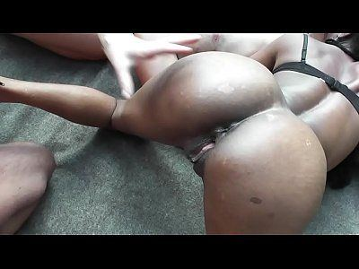 Black W. reccomend crempie amateur whore handjob penis and