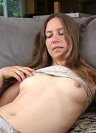 Popeye reccomend mature pussy 30 hairy