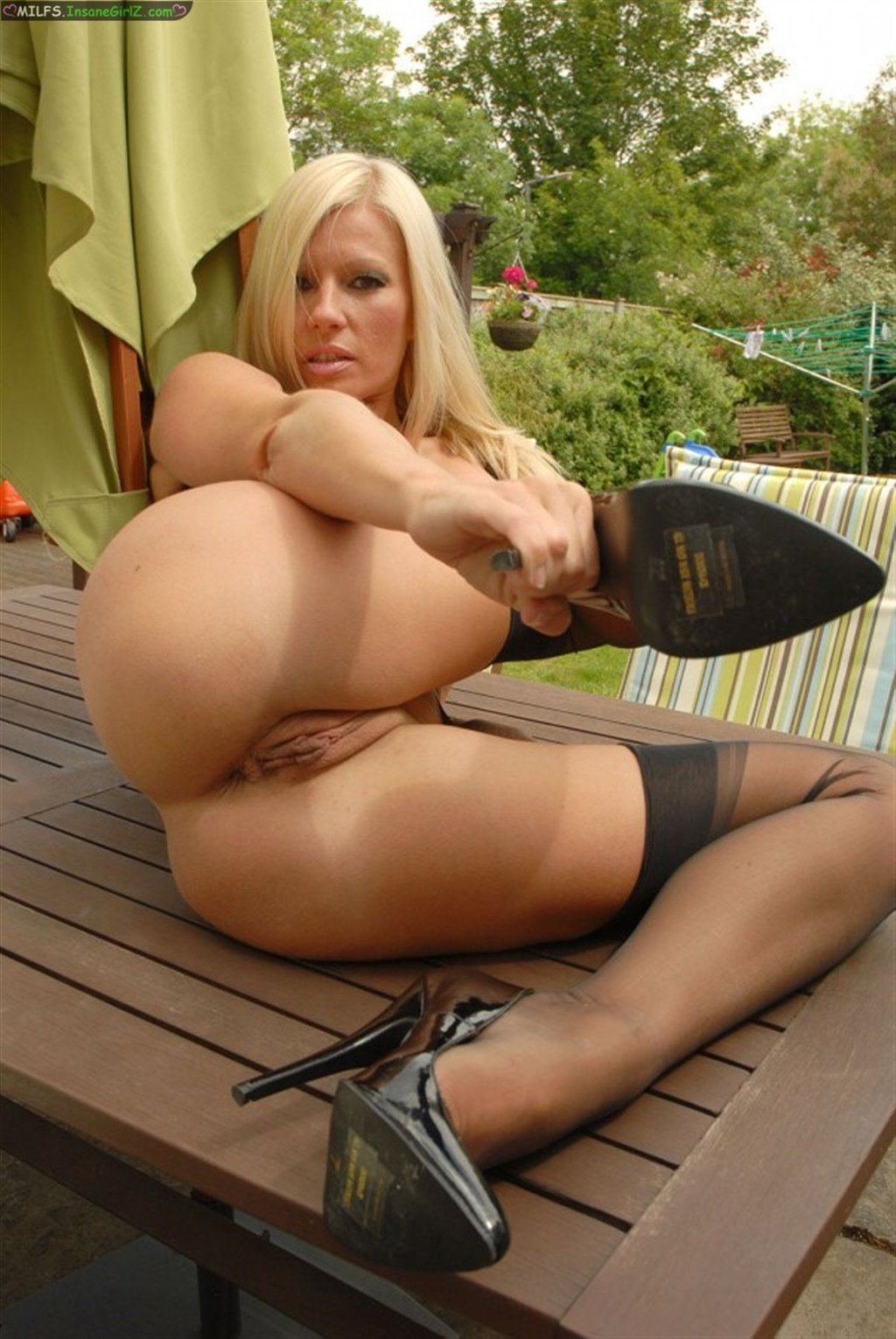 Blitz reccomend Free hottest horny milf picture wife