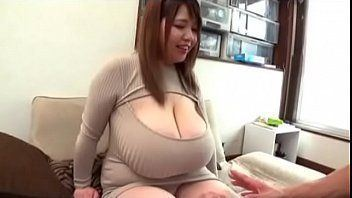Belly reccomend chubby japanese masturbate cock outdoor