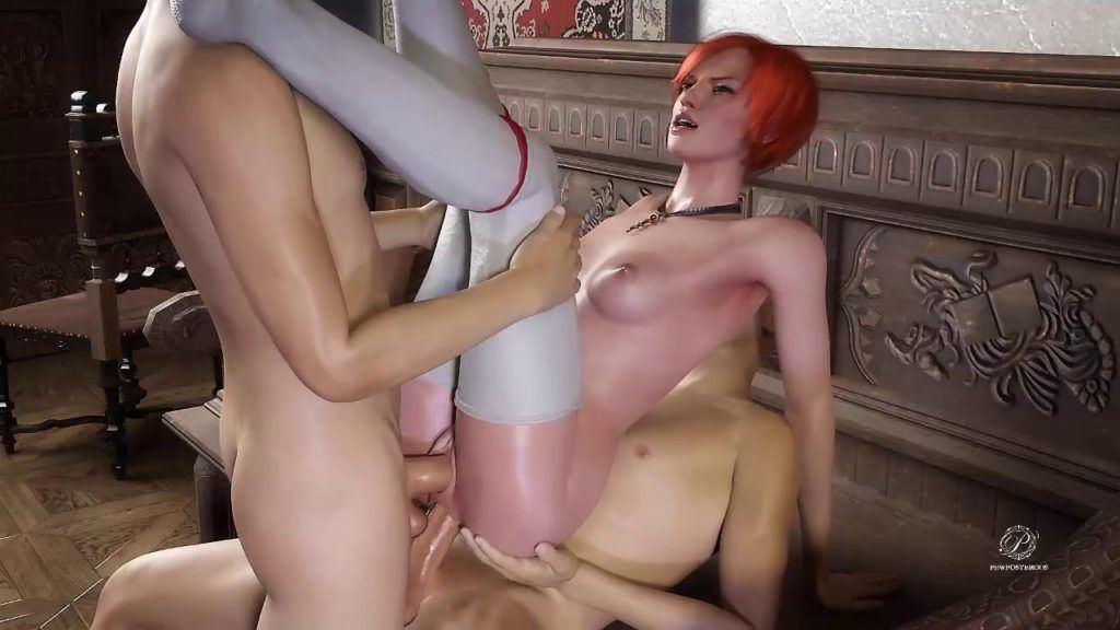 Busty milf sex tube