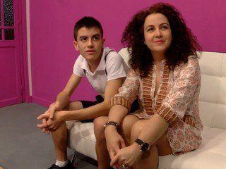 Maduras porno españolas en español Espanolas Maduras Adult Top Rated Photos Free