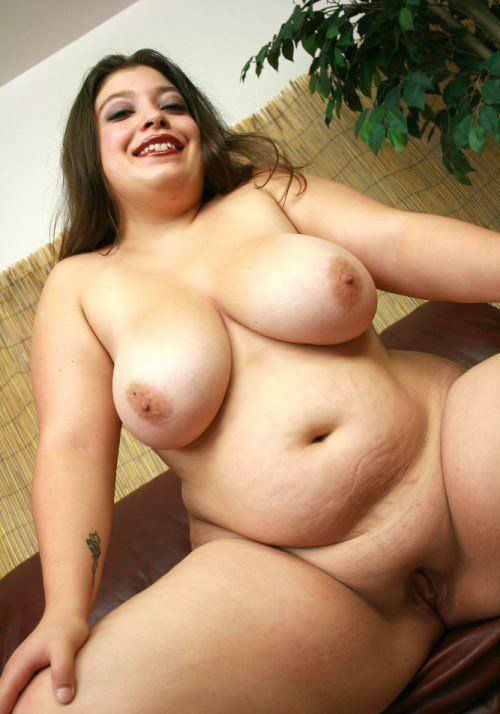 chicas sexis desnudas