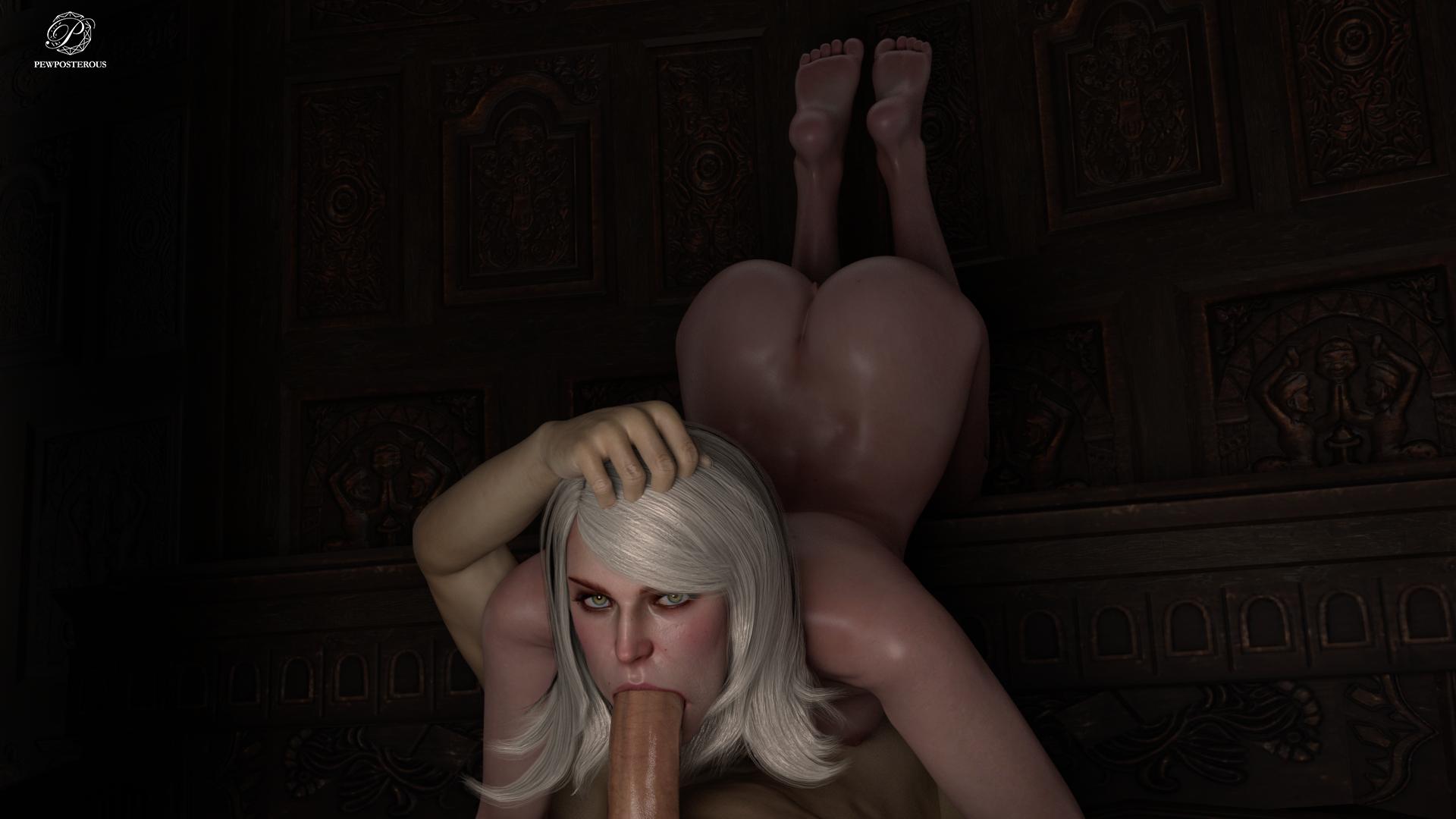 Porn keira metz Keira metz