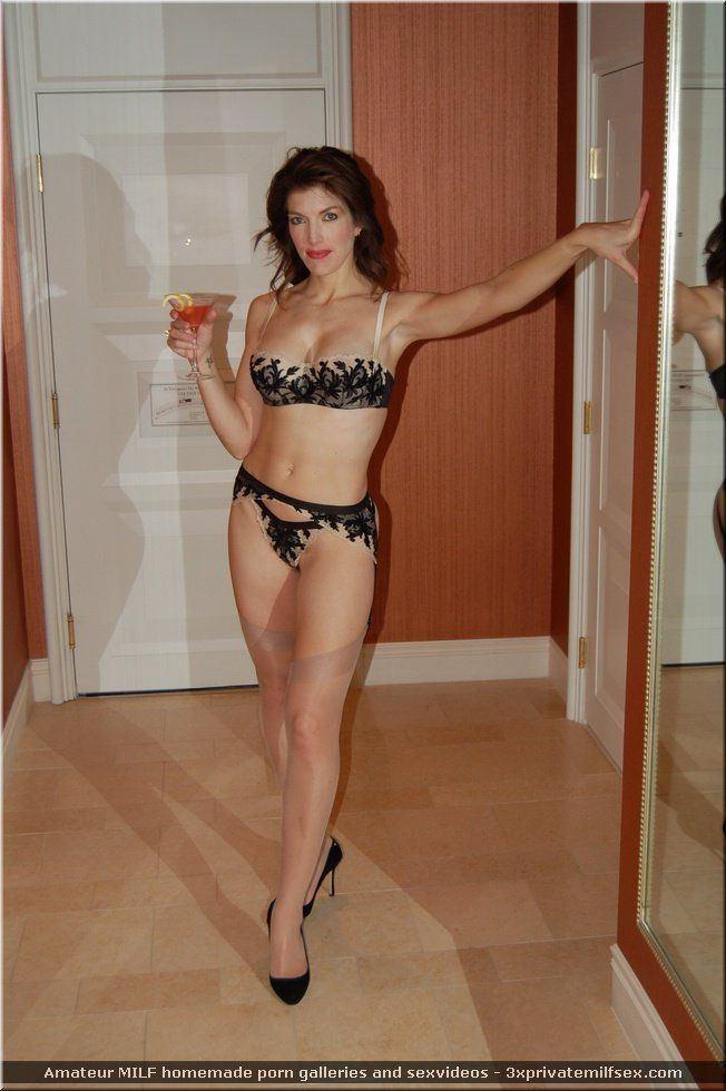 Black I. reccomend homemade milf lingerie amateur
