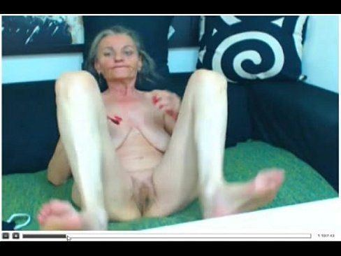 Porno oma Oma sex