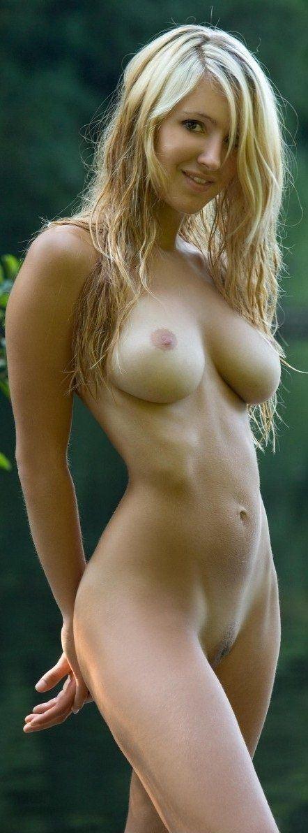 Squeak reccomend brown hair big tits