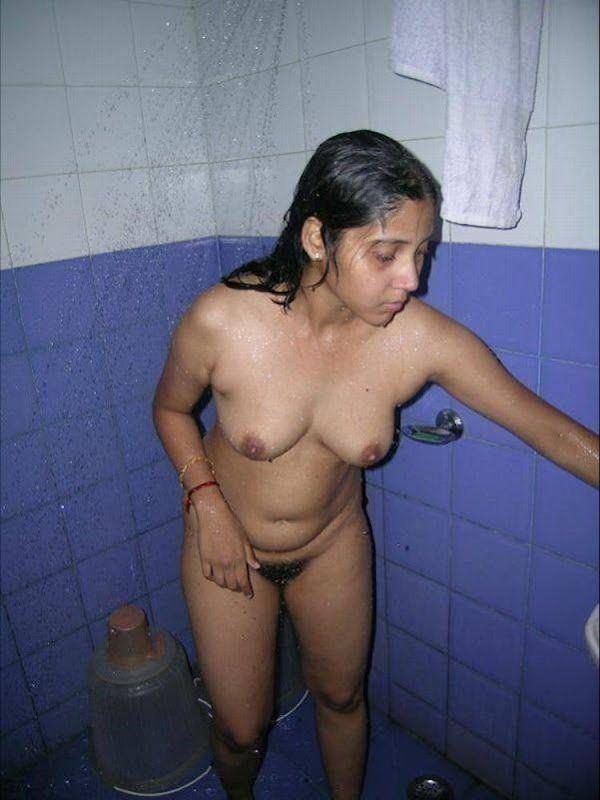Small ass slut suck penis outdoor