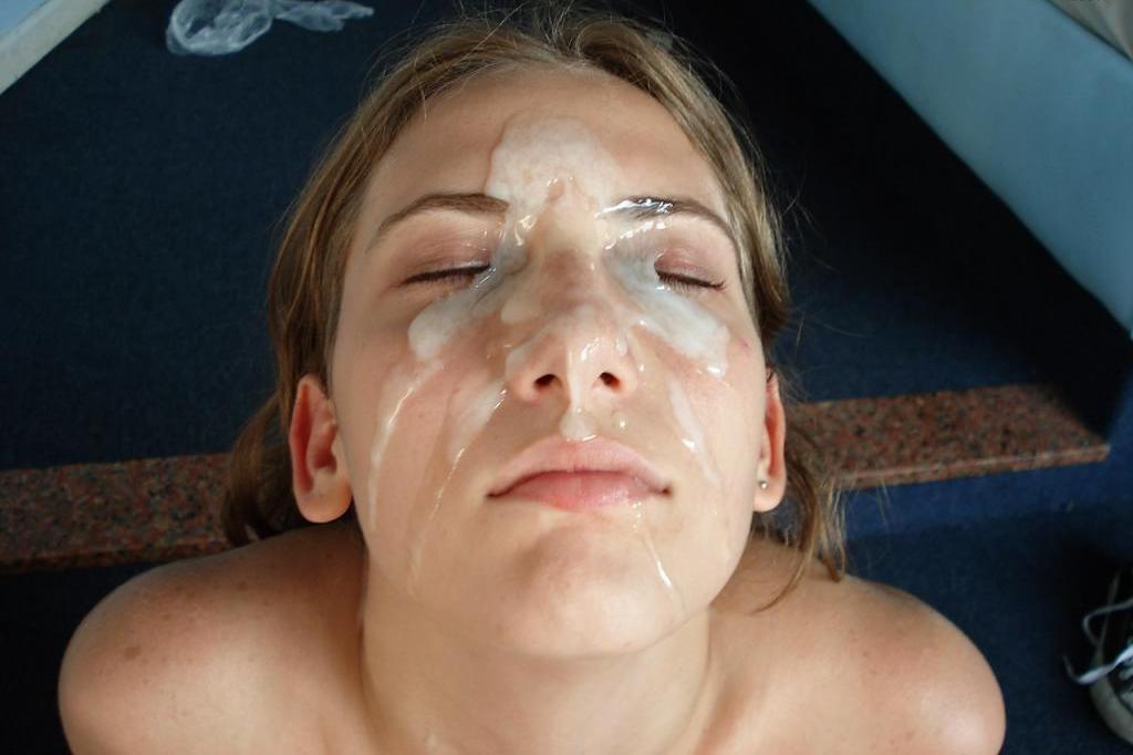 Nudist african girl suck penis and facial