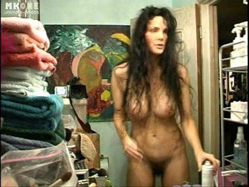best of Nude images strain julie