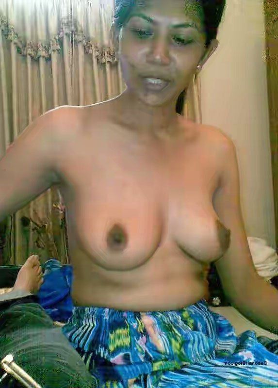 best of Aunts tits my