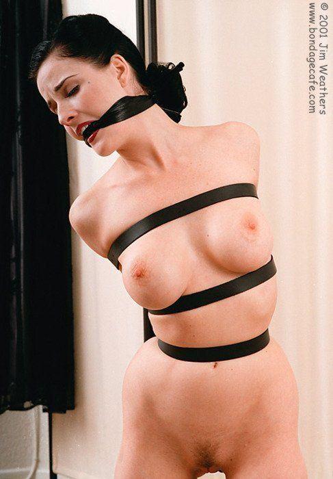 best of Pictures teese bondage Dita von