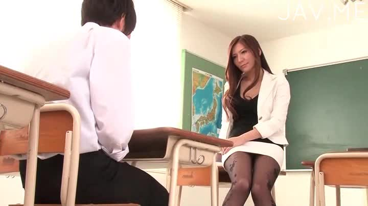 Yardwork reccomend japanese teacher foot