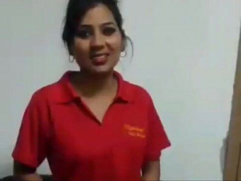 Diamond D. reccomend indian teen strip tease pic