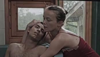 Stimulating wife sex desire