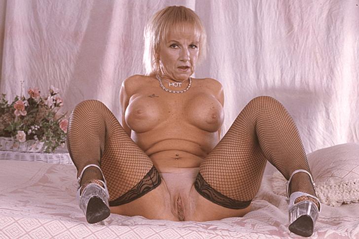 Porno nacktbilder