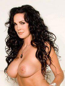 Volt reccomend julie strain nude images