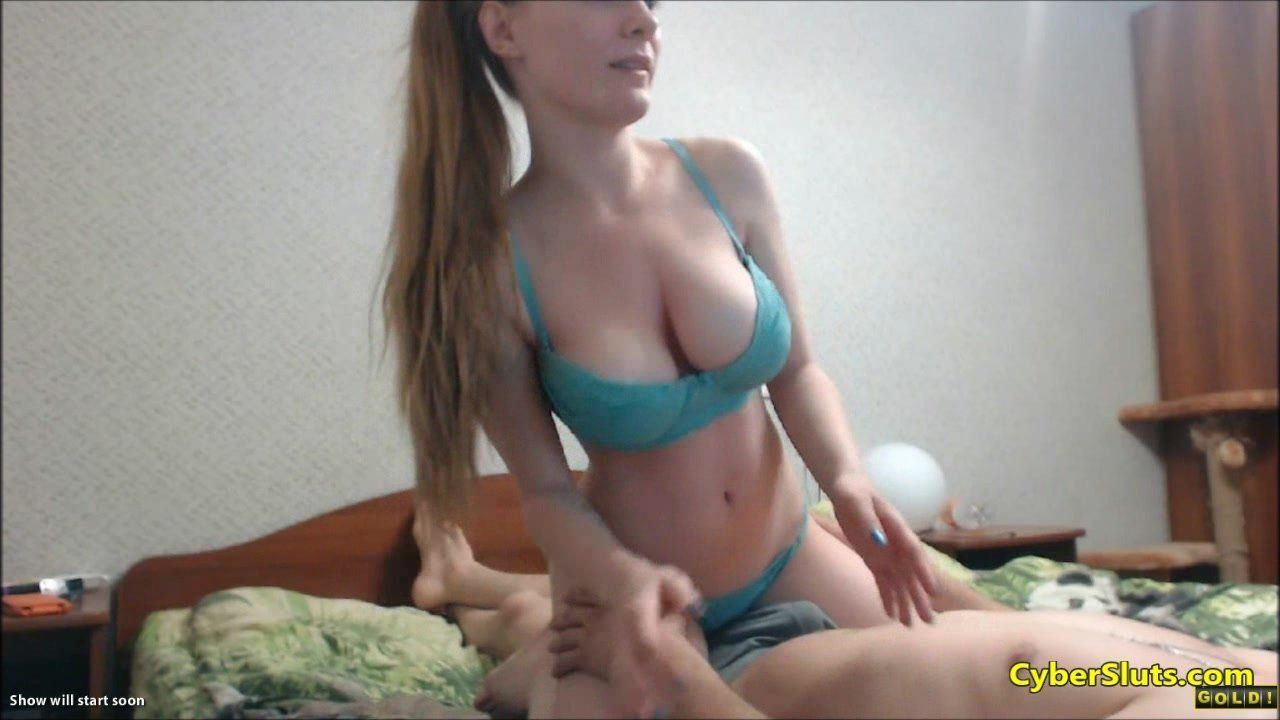 best of Girls suck dick crempie amateur and