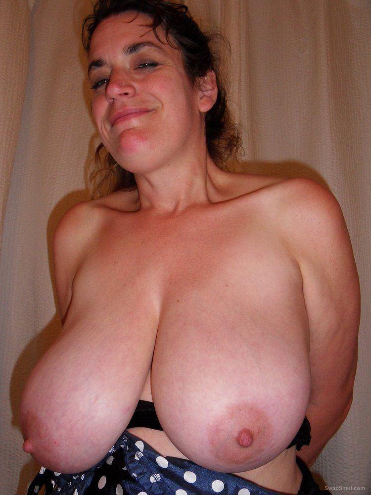 Monsoon reccomend Amateur mature boob