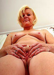 Thunderhead reccomend 30 mature hairy pussy
