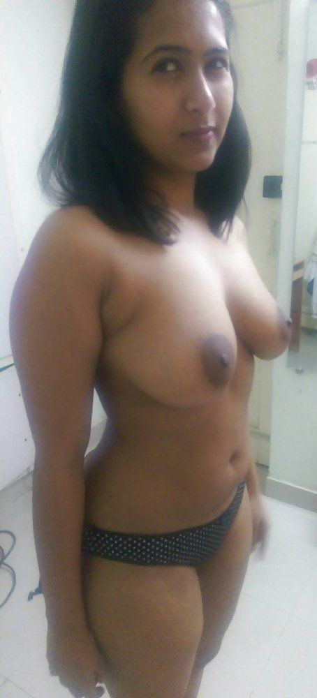 Mama nude Mama's Family