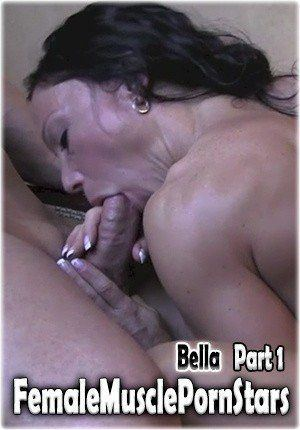 Hummer recommend best of muscle bella