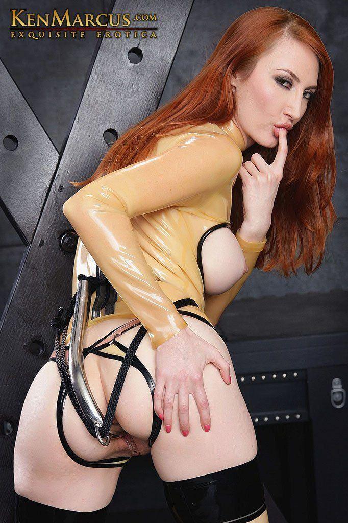 best of Sample Bondage clip