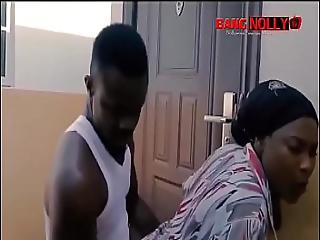 Breast african girl suck penis and pissing