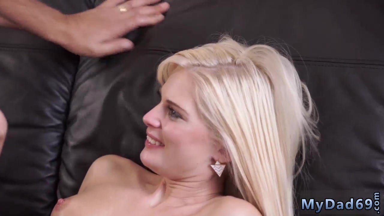 Horny girl orgasm sex