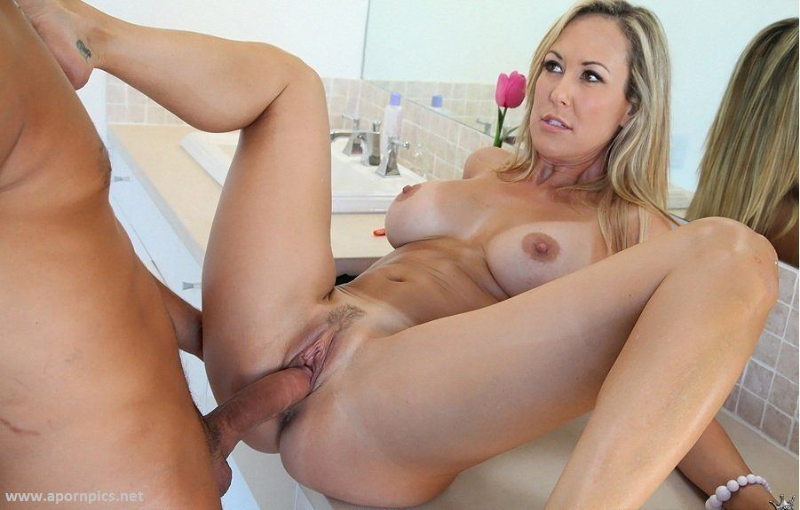 best of Nude hot blonde