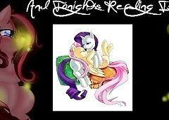 best of Reading clop