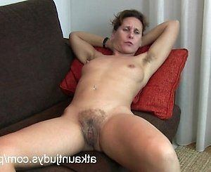 best of Hottest horny picture wife milf Free